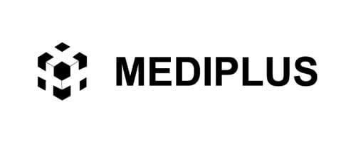 Logo-Mediplus