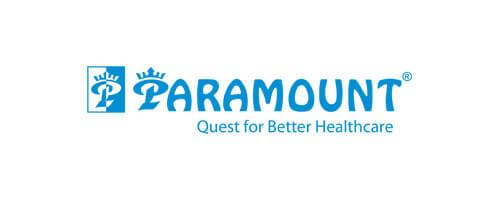 Logo-Paramount