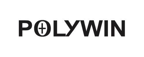 Logo-Polywin
