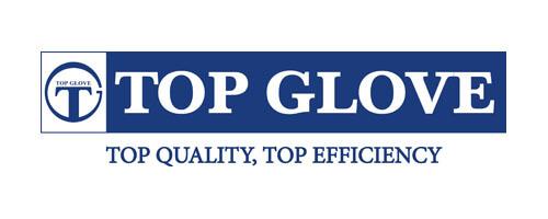 Logo-Topglove