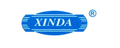 Logo-Xinda