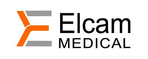 Logo-Elcam