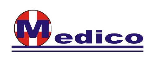 Logo-Medico
