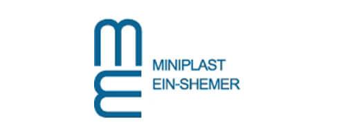 Logo-Miniplast