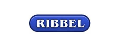 Logo-Ribbel