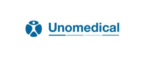 Logo-Unomedical